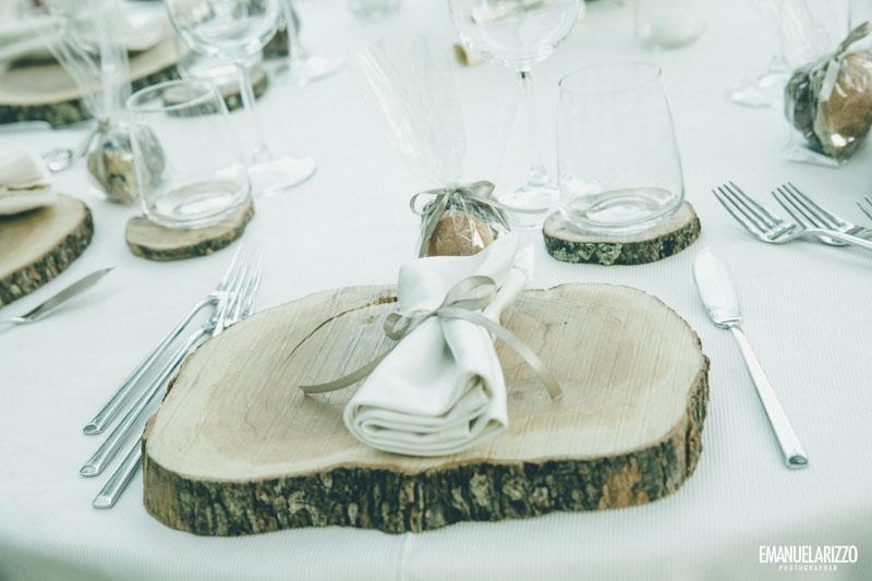 matrimonio tenuta tresca ricevimento cena giardino