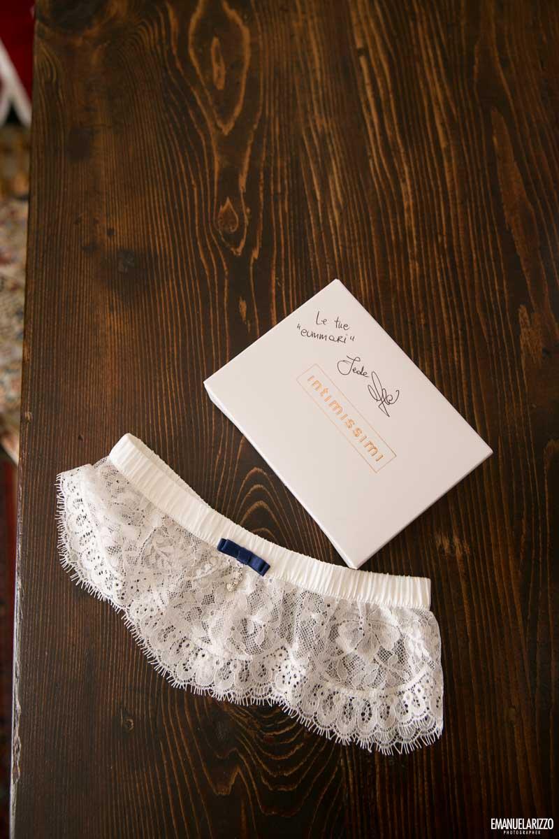 accessori sposa partecipazione matrimonio tenuta monacelli
