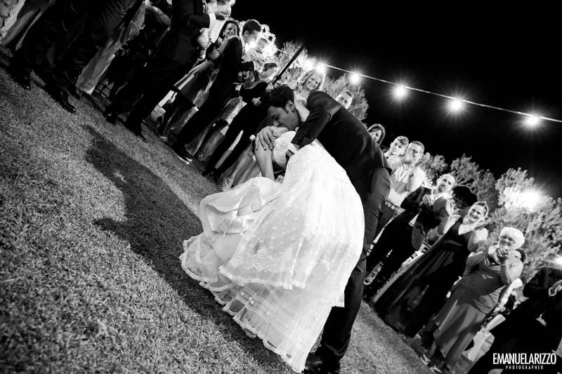 lento sposi matrimonio tenuta monacelli lecce
