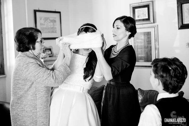 Casa sposa Taviano matrimonio tenuta lucagiovanni