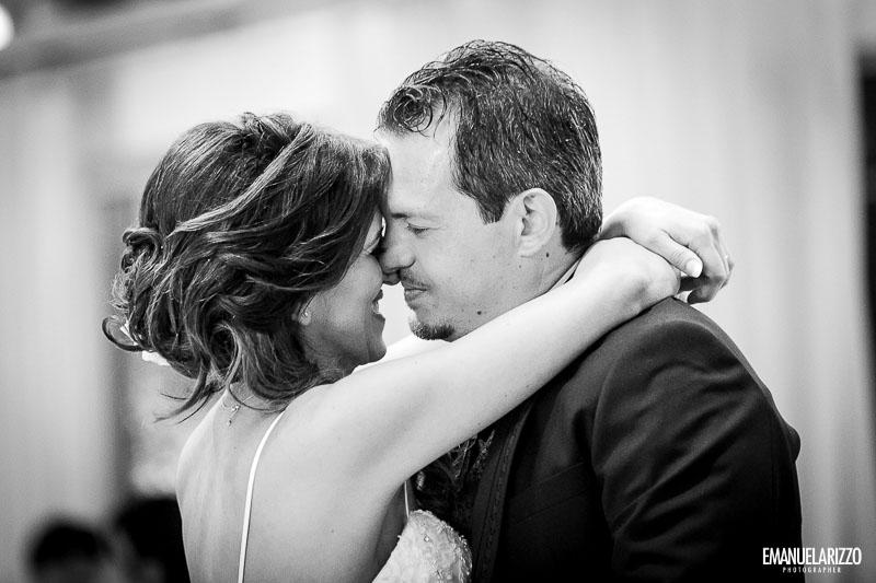 intimità tra gli sposi ricevimento matrimonio villa vergine