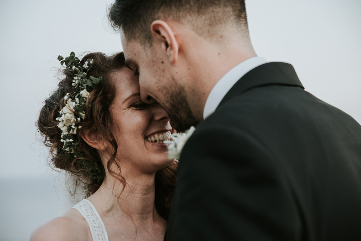 reportage matrimonio salento lecce